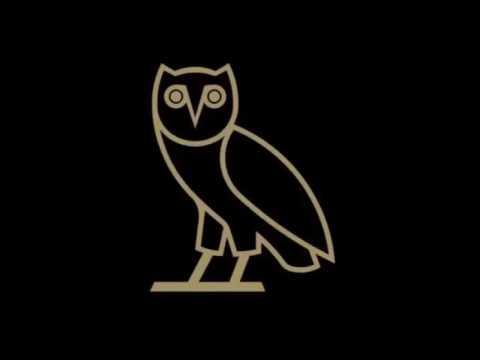 Drake   0 to 100 Instrumental
