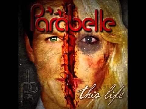 Parabelle - This Life