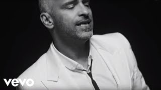Eros Ramazzotti ft. Nicole Scherzinger - Fino All Estasi