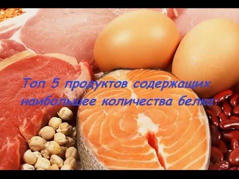 Что едят для потенции? Рейтинг лучших продуктов питания