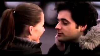 «Тайны любви»  Трейлер  Россия, 2009