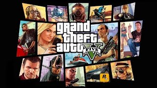 How to download GTA V Super Highly Compressed in just 4.42 MB