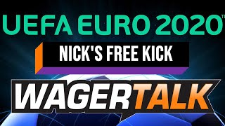⚽🏆 EURO2020 Picks, Predictions and Odds   Hungary vs Germany Preview   June 23