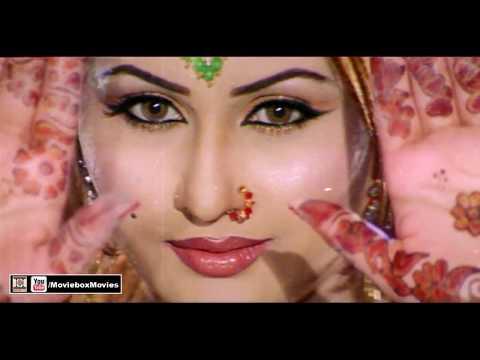MAIN SUHA JORA PAYA - NASEEBO LAL - NARGIS - PAKISTANI FILM SUHA JORA thumbnail