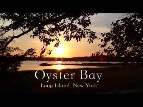 Oyster Bay, New York