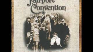 Fairport Convention - you