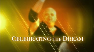 Raw honors the career of Dusty Rhodes: Raw, June 15, 2015