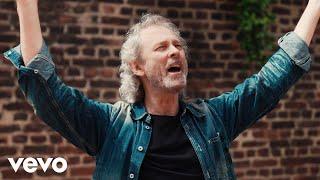 Wolfgang Petry - Ich heiß Freiheit (Offizielles Video)