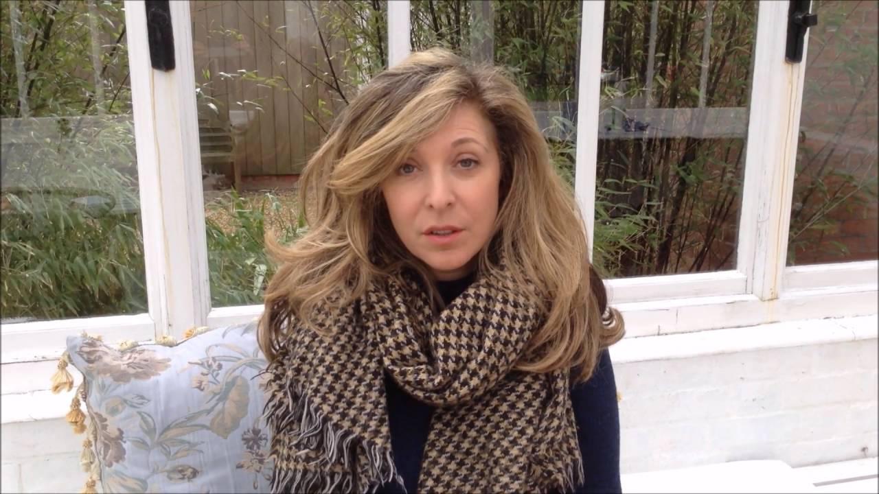 Watch Tracy ann oberman video