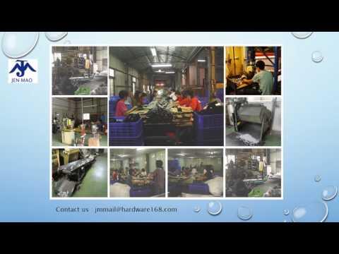Curtain hardware manufacturer/supplier