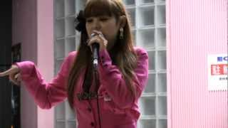 2012年11月11日 エコールいずみ You your 優!!! http://ameblo.jp/461yu...