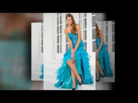 Модные свадебные платья 2013из YouTube · Длительность: 5 мин10 с