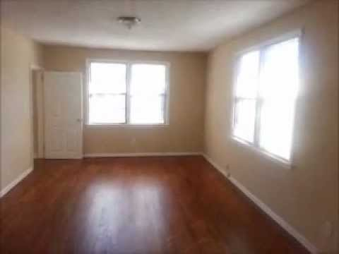 Homes for Rent in Jacksonville at 3203 Post Street, Jacksonville Home Rental 32205 Riverside