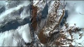 природа России все климатические зоны5