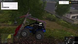 Link: http://www.modhub.us/farming-simulator-2015-mods/ford-8340-forestry-version-1/
