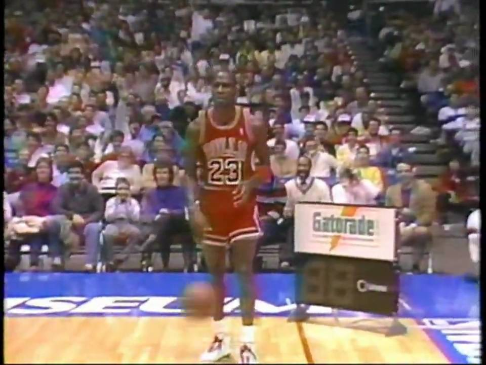 a2fc07c17ed 227 s YouTube JORDAN  23-NBA-We Are The Basketball World for Haiti-Dunk  Contest