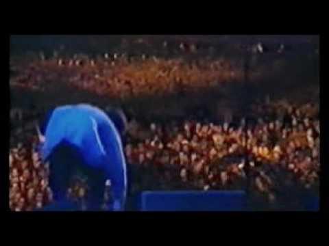(LIVE FOREVER)  OASIS  KNEBWORTH PARK 10.08.96!!!!!!!!!!!!!!