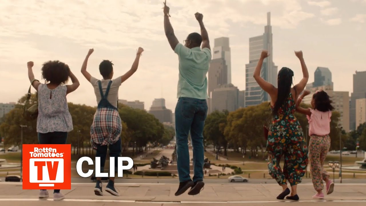 This Is Us S04 E02 Clip | 'Worst Case Scenario' | Rotten Tomatoes TV