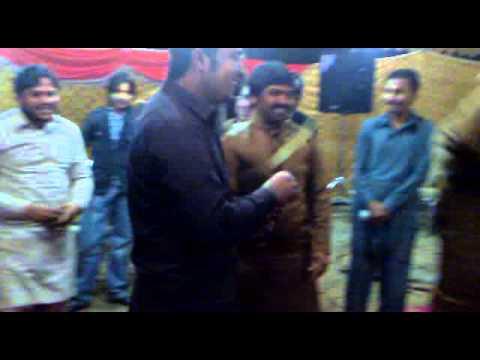 arifwala mujra thumbnail
