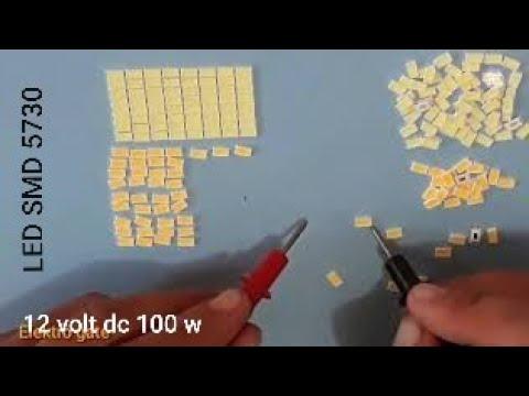 membuat-lampu-led-12-volt-dc-100-watt