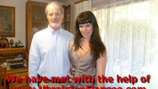 [Video 11] How to succeed on a dating website ✌