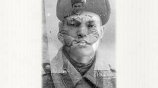 75 лет Победы. Белорусские энергетики ветераны Великой Отечественной войны