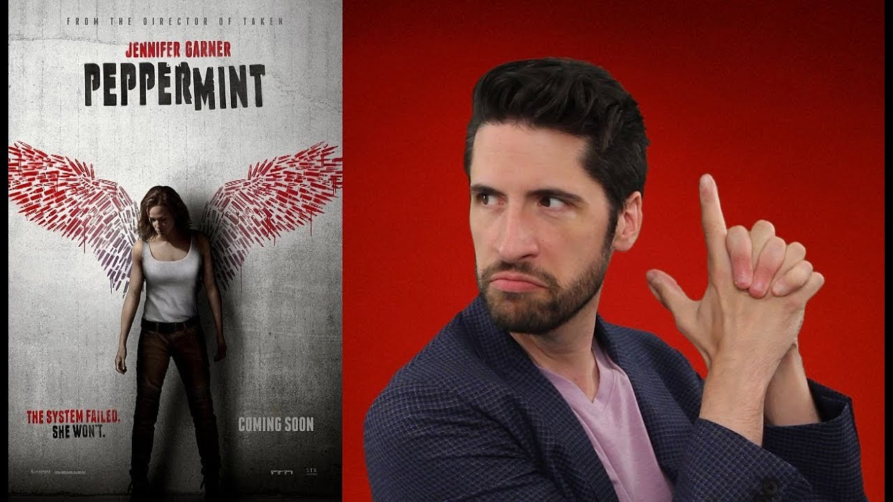 peppermint-movie-review