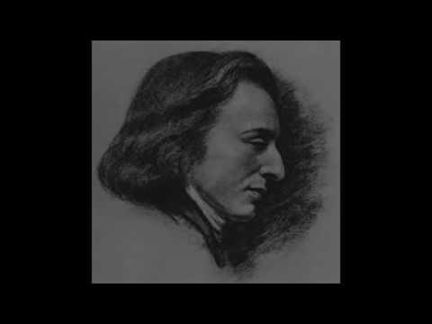 DORA BAKOPOULOS-CHOPIN,24 PRELUDES,Op.28