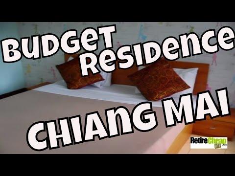 Chiang Mai --