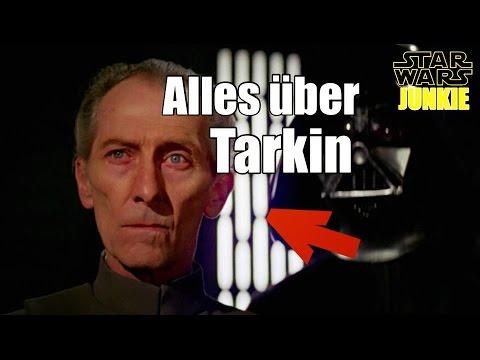 Großmoff Tarkin