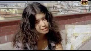 الفيلم التركي أجنحة الليل - بطولة سمر - العشق الممنوع - 2