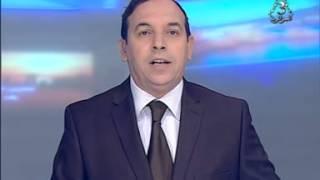 رئيس البرلمان العربي يجري مباحثات مع رئيسي غرفتي البرلمان الجزائري  2014 م