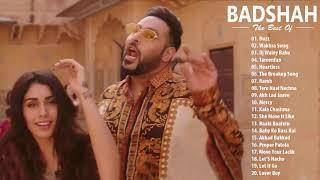 बादशाह बेस्ट गाने 2019 | बादशाह नॉनस्टॉप गाने संग्रह | हिंदी गाने ज्यूकबॉक्स 2019: भारतीय संगीत