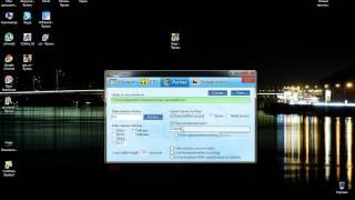 Как записывать свой голос в программе Fraps(http://xn----8sbfnk1brdkt.xn--p1ai/1358-fraps-347-cracked-na-russkom-yazyke-rus.html., 2012-03-27T19:48:35.000Z)