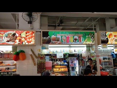 jalan-jalan-ke-singapura---makan-siang-halal-&-murah-di-kampung-bugis-singapura