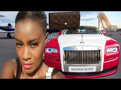 6-expensive-things-owned-by-juliana-kanyamozi.