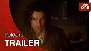 Poldark: Series 3 Episode 2 Trailer - BBC One