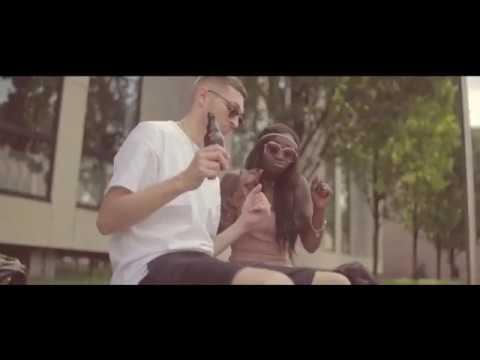 Dash Bandit - Unterwegs (Official Video) (AfterNä!)