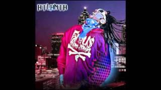 Lil Jon ft Young Bloodz damn-REmix PRod UNMK7
