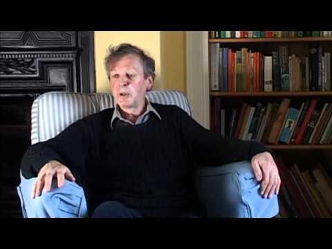 Rupert Sheldrake - Researching Telepathic and Psychic phenomena - Network Ireland Holistic Magazine