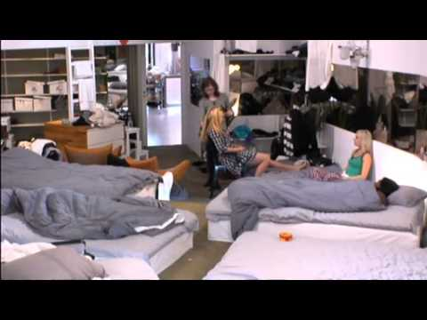 Big Brother Sweden S07E24 2011