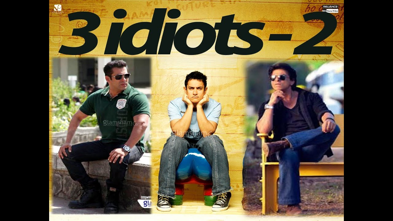 3 Idiots Full Movie Free Download in p HDRip