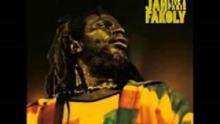Tiken Jah Fakoly  - Francafrique   live