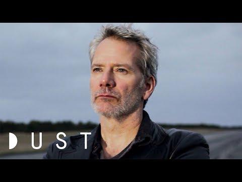"Sci-Fi Short Film ""Love, Lots Of It"" Presented By DUST"
