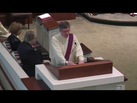 God is On Our Side ~ Deacon Paul Harney