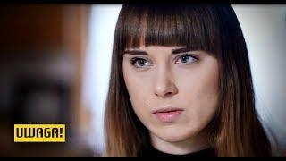 Zmowa milczenia przez lata. 22-latka szuka prawdy o matce (UWAGA! TVN)