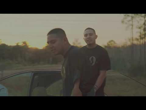 Chuy Boi - Dial Tones ft Era prod PyrexThePlug