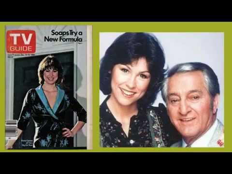 2019 Showcase Promo Diana Canova Youtube Diana canova (born june 1, 1953) is an american actress, director, and professor. 2019 showcase promo diana canova