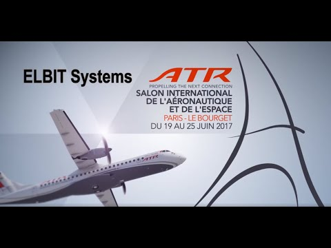 Looking into the future with ATR's Advanced Vision System!
