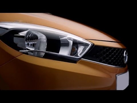 Tata Motors Kite Teaser Released